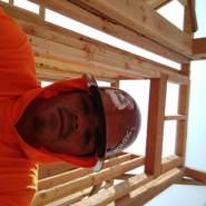 santiagor972419's profile photo