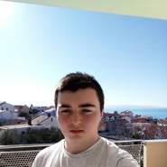 gabrijelj966221's profile photo