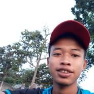 ahmeds789408's profile photo