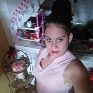 lilie83's profile photo