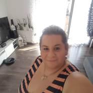 mj62843's profile photo