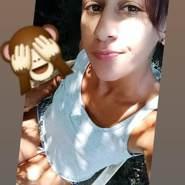 elizabethi960389's profile photo