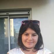 engin438088's profile photo