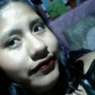 fiorelav344793's profile photo