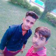 kamalr615754's profile photo