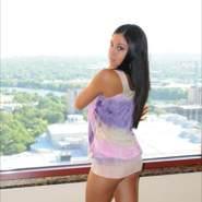 jannny12e3's profile photo