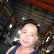 waioh82's profile photo