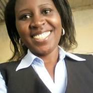 julietn993616's profile photo