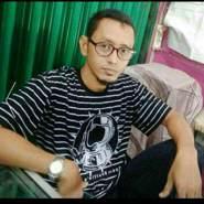 asepr653's profile photo