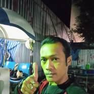 surasaky533347's profile photo