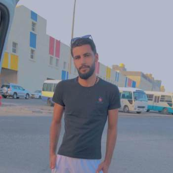 user_tdi24_Al Farwaniyah_Svobodný(á)_Muž