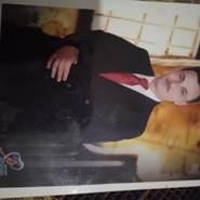 saeeds752494's profile photo