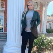 lorrainew860911's profile photo