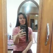 maryg966166's profile photo