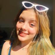 maryj133339's profile photo