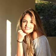 qamary393815's profile photo