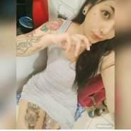 danielac882549's profile photo