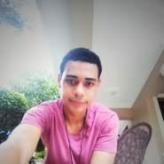 juanb566179's profile photo