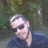 marioa192's profile photo