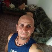 franciscojavier1384's profile photo