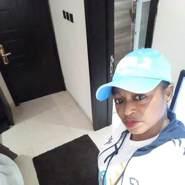 Abenilesy765720's profile photo