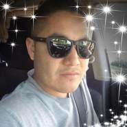 cruzj02's profile photo