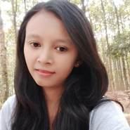 sakurac760039's profile photo