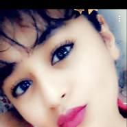 rababe814360's profile photo