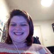 lauraa246358's profile photo