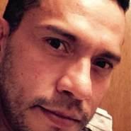 rulleiro's profile photo