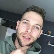 nickelsjackson77's profile photo