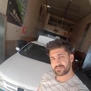 gstgob's profile photo