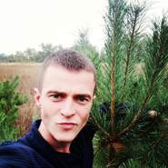 maksb68's profile photo