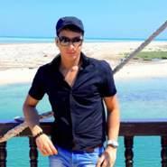 tarik108063's profile photo