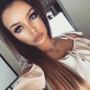 olivia899332's profile photo