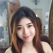 userfv382's profile photo