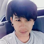 jaysan149674's profile photo
