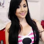 smiths627876's profile photo