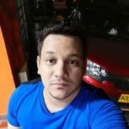 fabianl105's profile photo