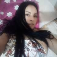 naty060's profile photo