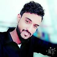 ahmeeda37828's profile photo