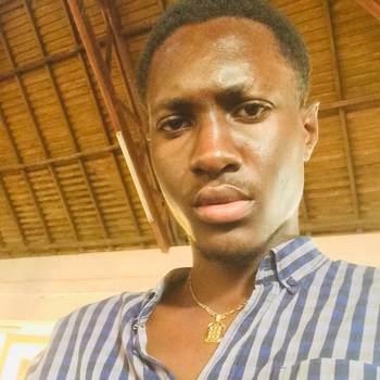 himanea_Abidjan_Single_Männlich