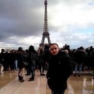 ilyasalliani's profile photo