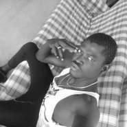 barat081263's profile photo