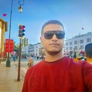 yassinovichek's profile photo