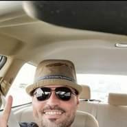 mrm2403's profile photo