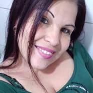 natalyhormazabal's profile photo