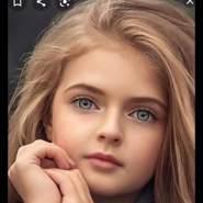 nonhn226756's profile photo