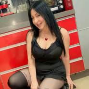 katherine331048's profile photo