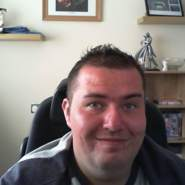 deanw89's profile photo